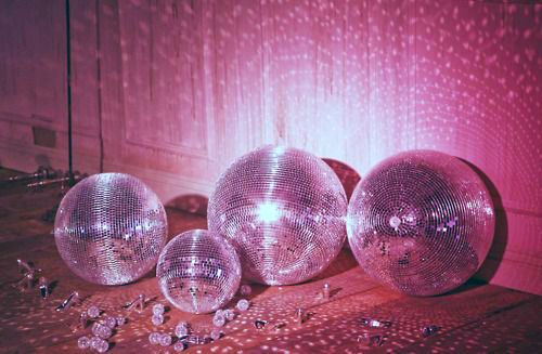 Tumblr Is A Place To Express Yourself Discover Yourself And Bond Over The Stuff You Love It S Where Your Interests Connect You In 2020 Disco Balls Disco Ball Disco