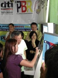 Business registration in Philippines now made easier | Inquirer Business