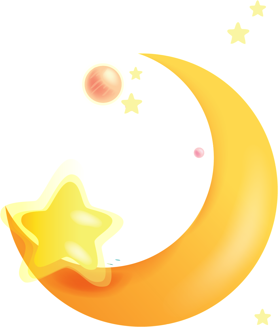 Pin By Tugbaseerpen On G Beautiful Moon Moon Map Star Clipart