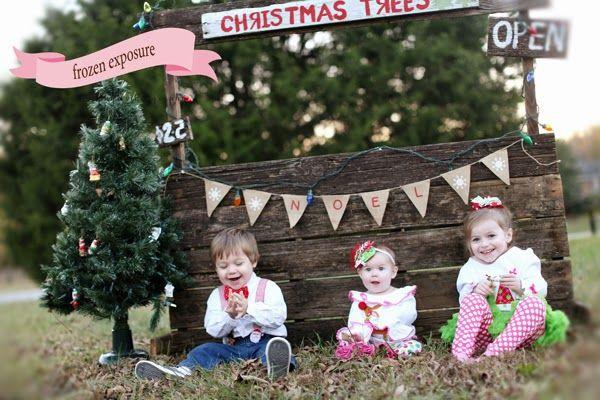 Christmas Mini Sessions Near Nashville Studio Fe Nashville Family Photographers Blog Frozen Exp Christmas Mini Sessions Christmas Minis Christmas Time