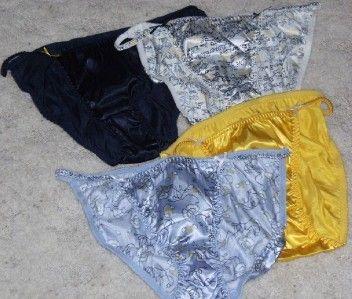 Mine joe boxer bikini briefs removed (has