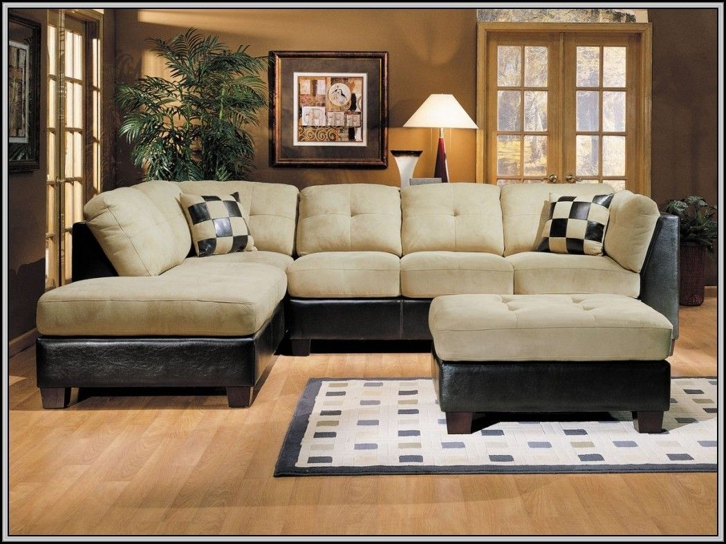 to room ashley living couch go black grey sofas size large sectional rooms furniture couches of dark