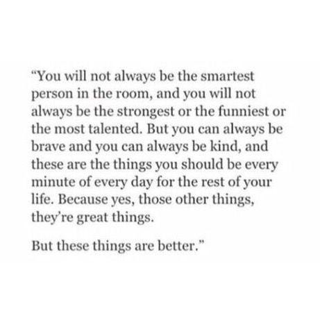 Sad And Depressing Quotes : …