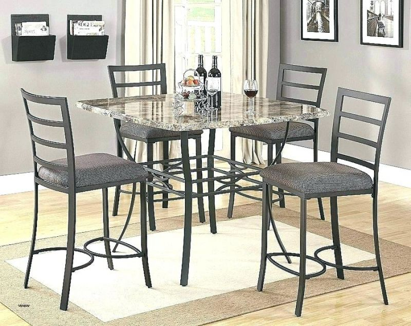 Kitchen Tables And Chairs At Walmart Kitchen Table Settings Bar Height Dining Table Counter Height Dining Table