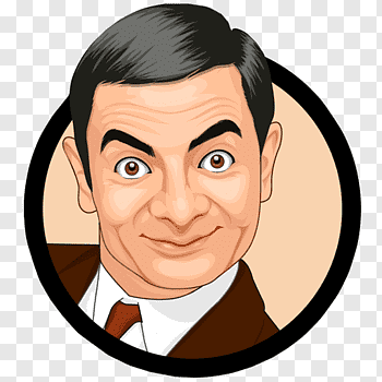 Rowan Atkinson Mr Bean Youtube Drawing Mr Bean Png Mr Bean Cartoon Drawings Mr Bean Funny