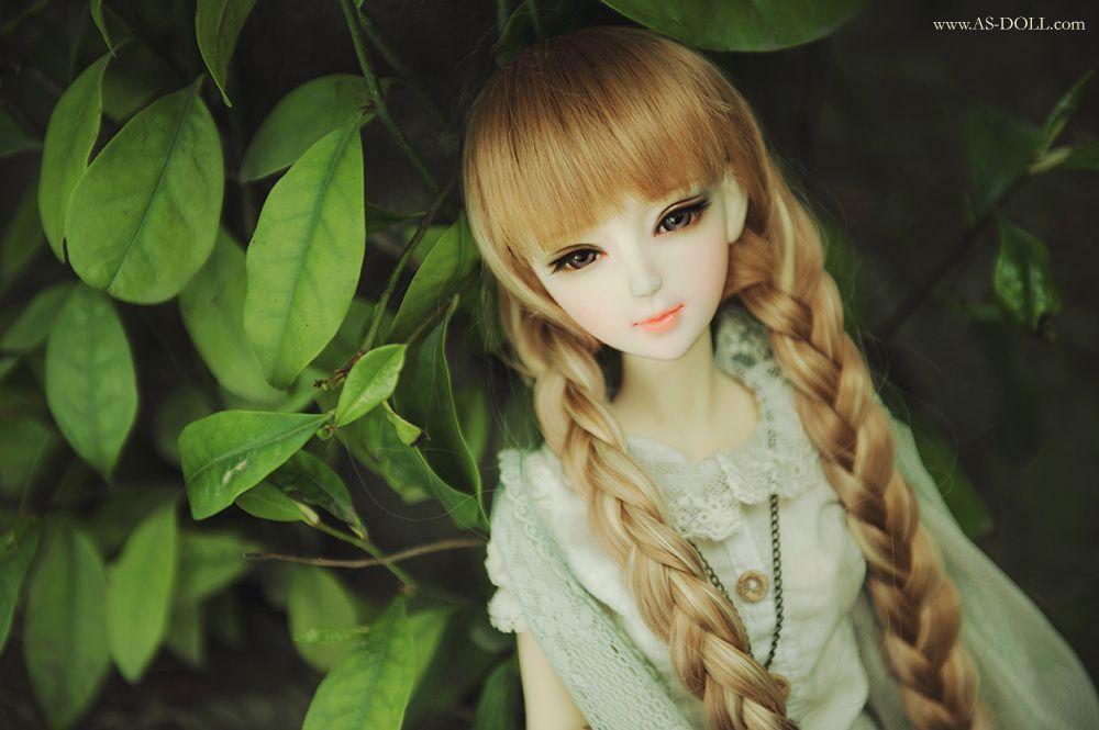 bjd娃娃,as天使工房,貂蟬,DL314031-淘寶網全球站 | Pearl necklace, Fashion