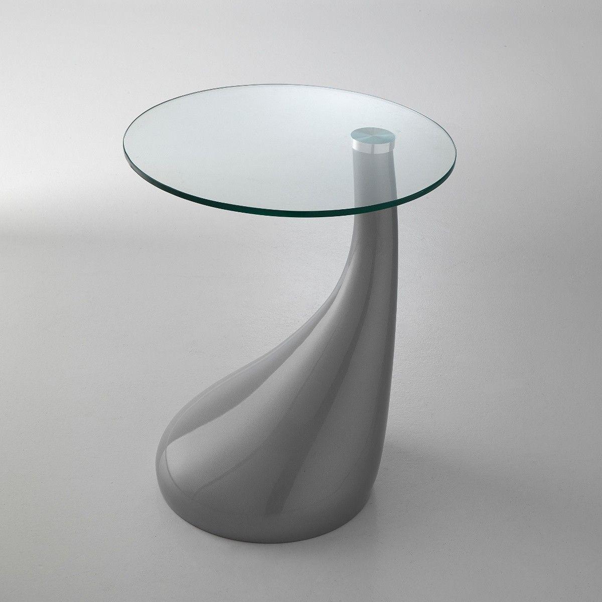 Tavolino Da Salotto Lato Divano Tobin Un Tavolino Originale Ed Inconfondibile Che E Una Vera E Propria Icon Nel 2020 Tavolini Tavolino In Vetro Negozi Di Arredamento