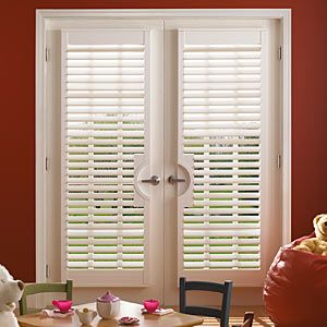 Roll Up Shades For Sliding Glass Doors Come In Many Colors And Designs.  Description