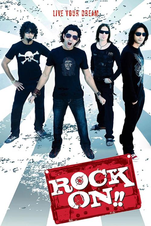 rock on full movie hd