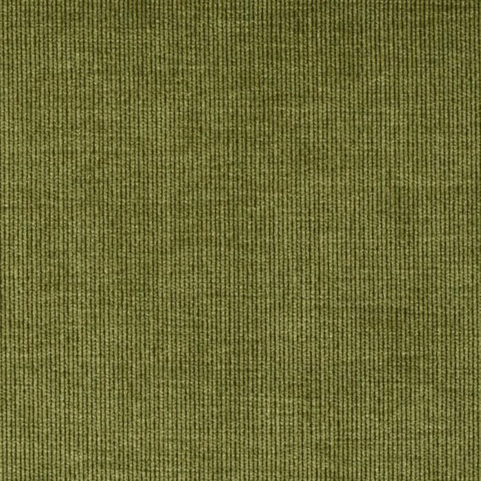 Antique Velvet Olive Green Green Fabric Upholstery Fabric Upholstery Fabric For Chairs