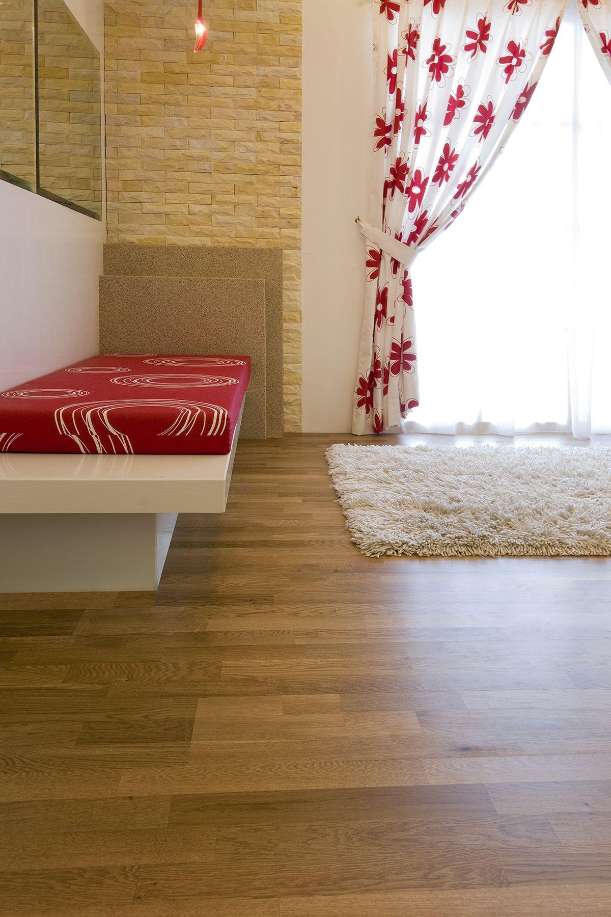 Ecoengineered Wood Oak Regal Mountain. This flooring