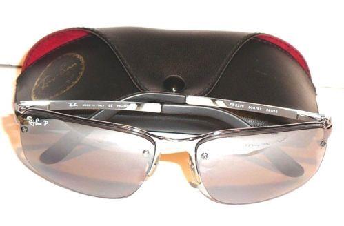 mens ray ban sunglasses ebay