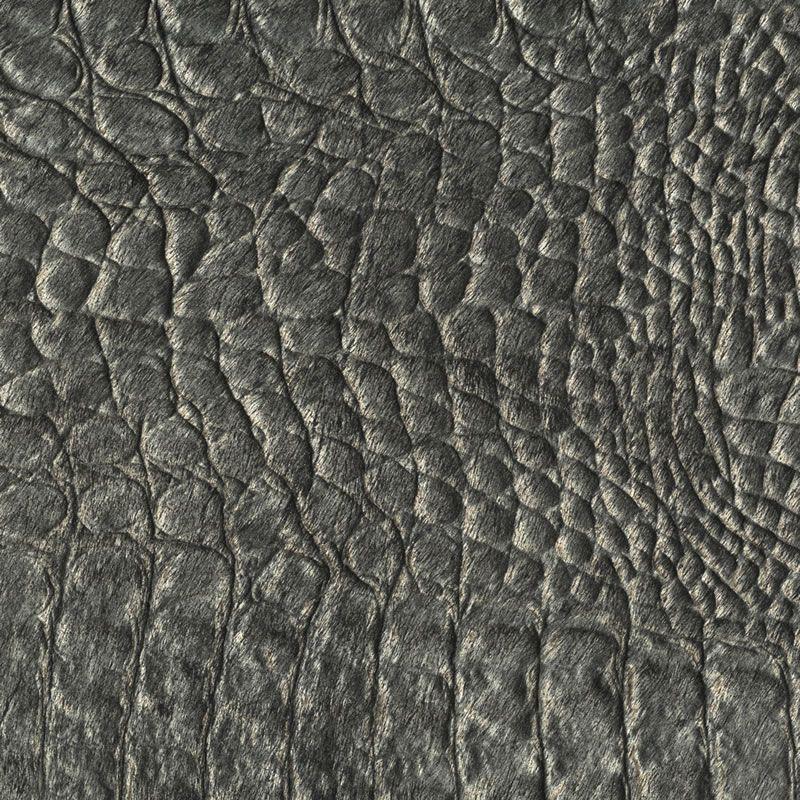leer - leather