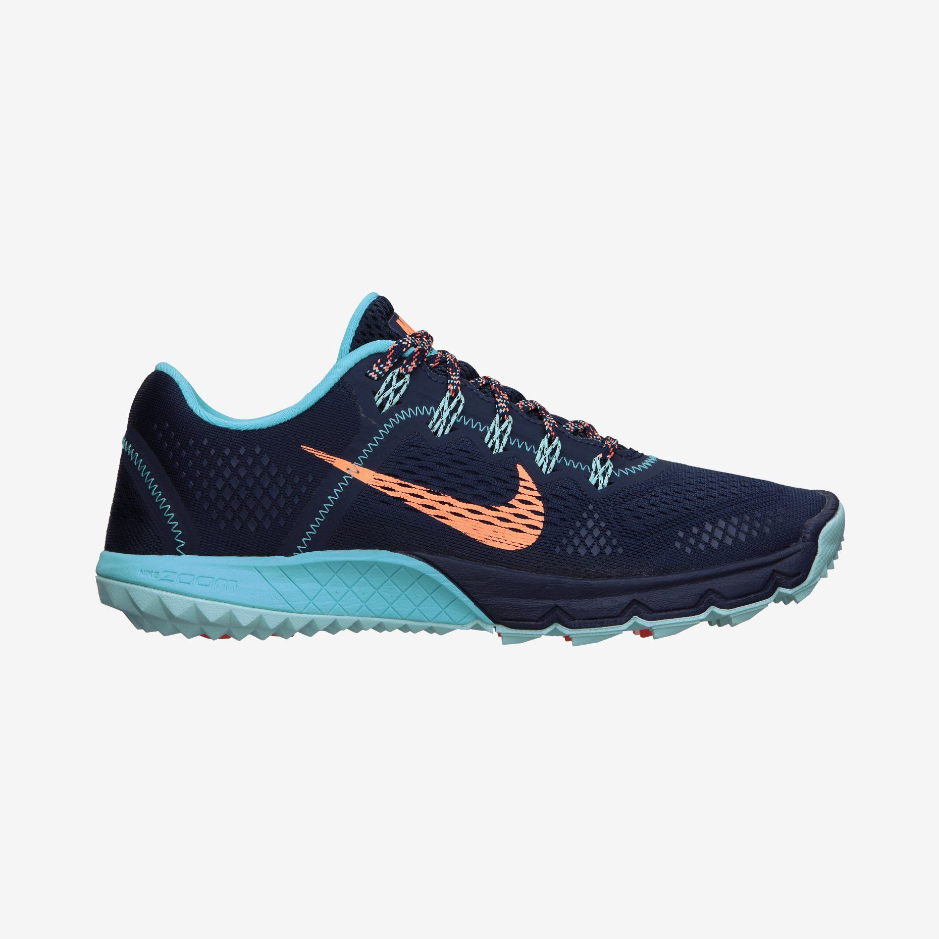 43c590614936 ... nike free 5.0 womens jcpenney . ...