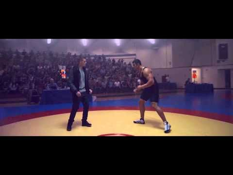 Nike - Just Do It: Possibilities (Extended Director's Cut)