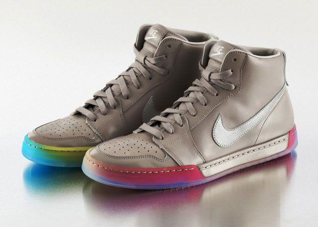 best service 91b3d be27e Nike Air Royal   Shoes