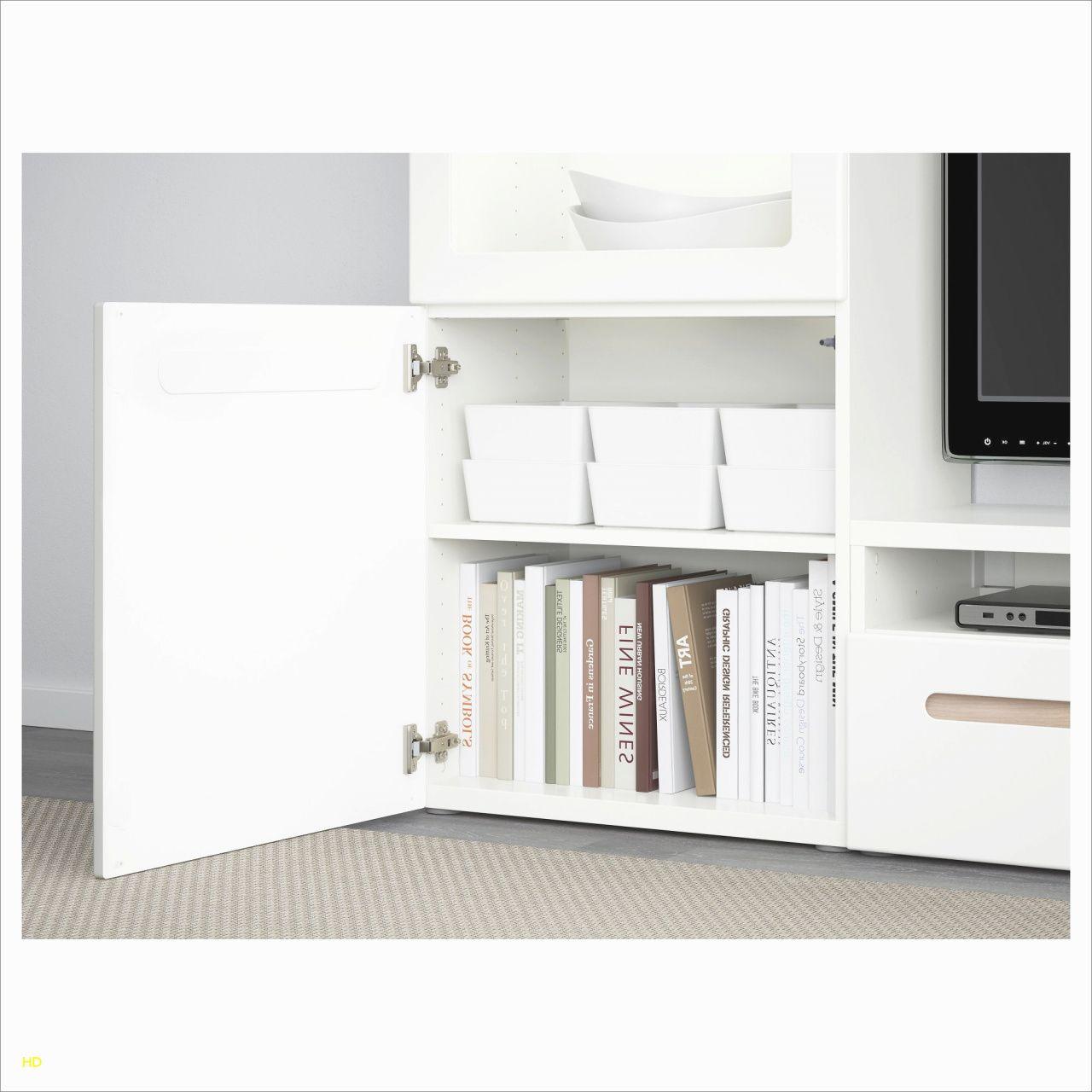 55 Ikea Banc De Rangement Cuisine Design In 2019