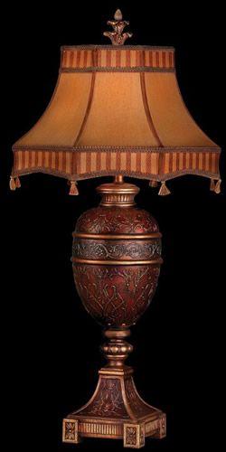 Fine Art Lamps Brighton Pavilion Collection Designer Discounts Victorian Table Lamps Lamp Fine Art Lamps