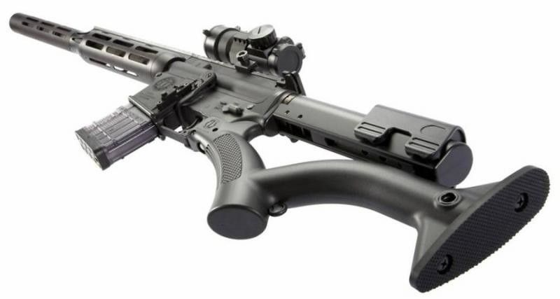 new york compliant ar 15 why gun control doesn t work we are gonna
