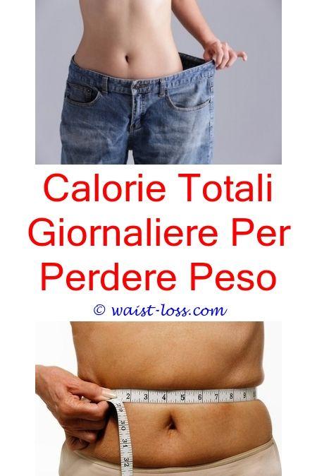 Perdita Di Peso Quando Preoccuparsi - Diete per perdere..