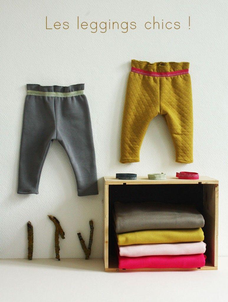 baby hose leggins le legging chic 6 18m n hen f r kinder pinterest n hen n hen baby. Black Bedroom Furniture Sets. Home Design Ideas