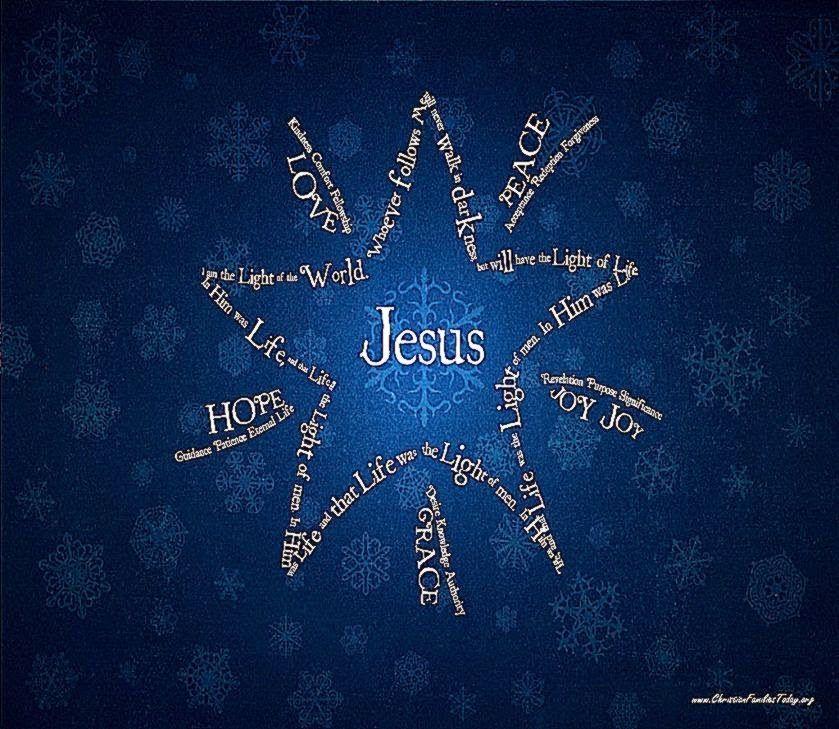 Desktop Christian Screensavers Christian Christmas Christian Greeting Cards Christmas Desktop