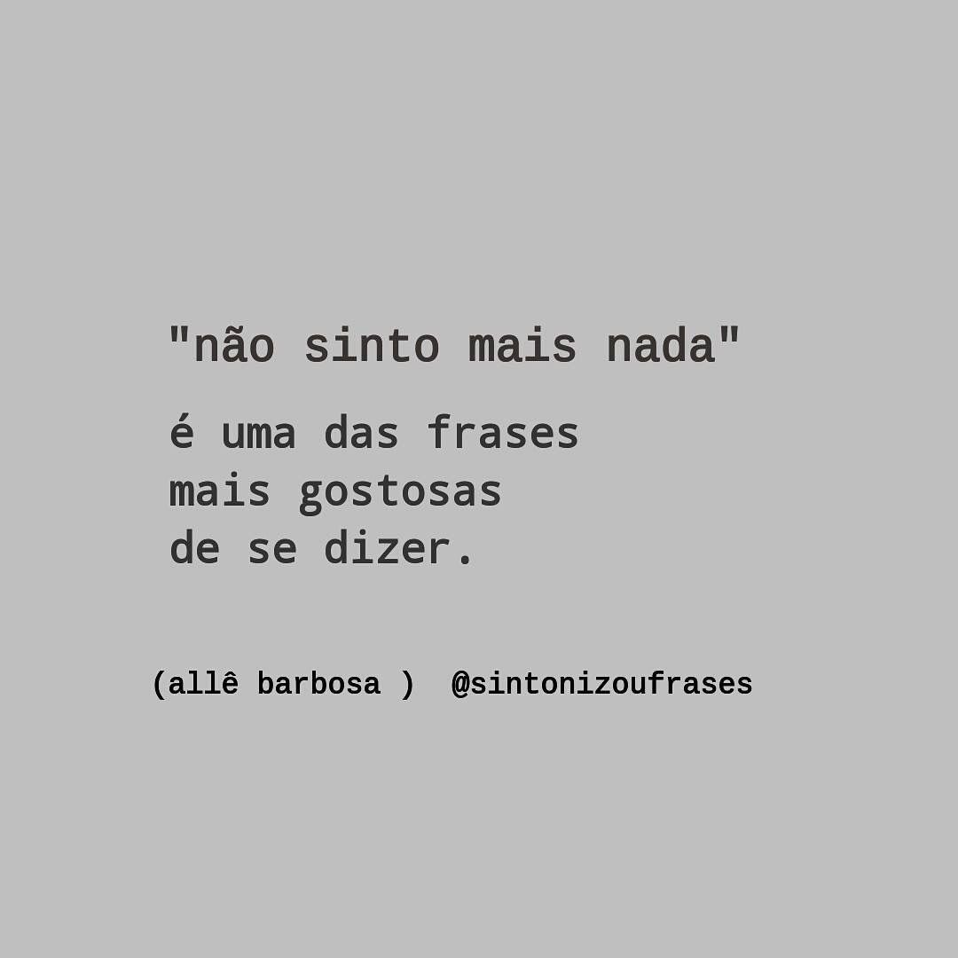 Pin De Wilanedja Vitória Em Frases Pinterest Quotes Thoughts