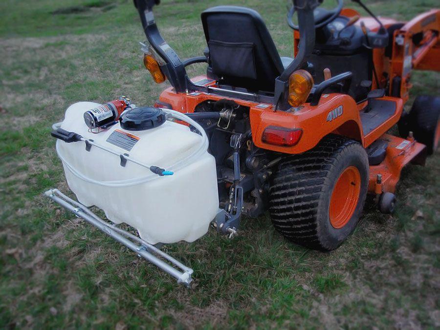 Amazon Com 3 Gallon Garden Sprayer