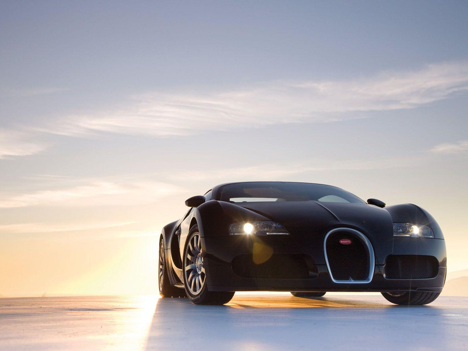 Black Bugatti Veyron Wallpaper Wallpaper Bugatti Veyron Cars Bugatti Veyron Bugatti Cars