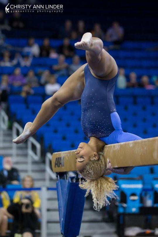 The 25+ best Gymnastics girls ideas on Pinterest