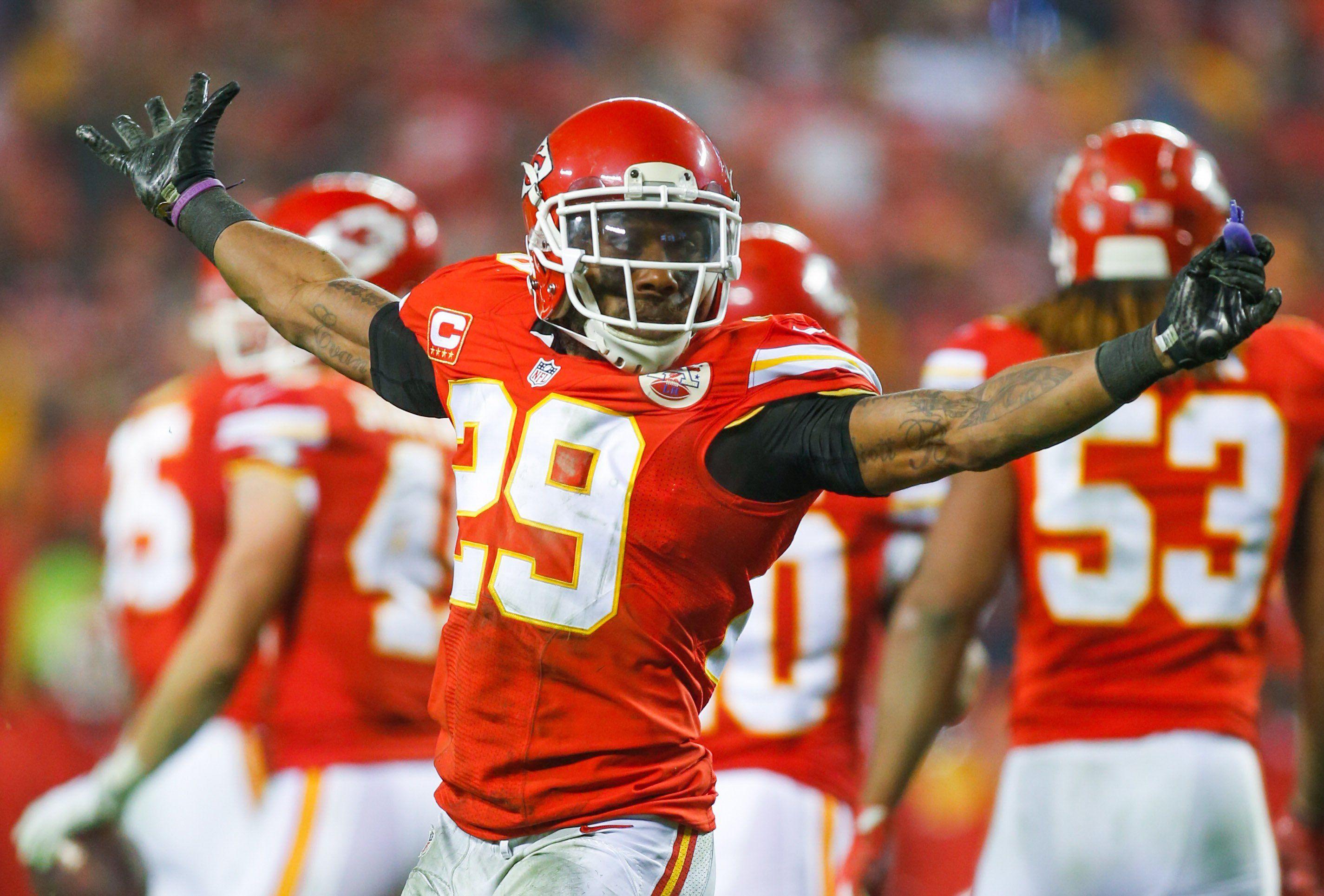 NFL Predictions WinLoss Ratio for Chiefs, Raiders