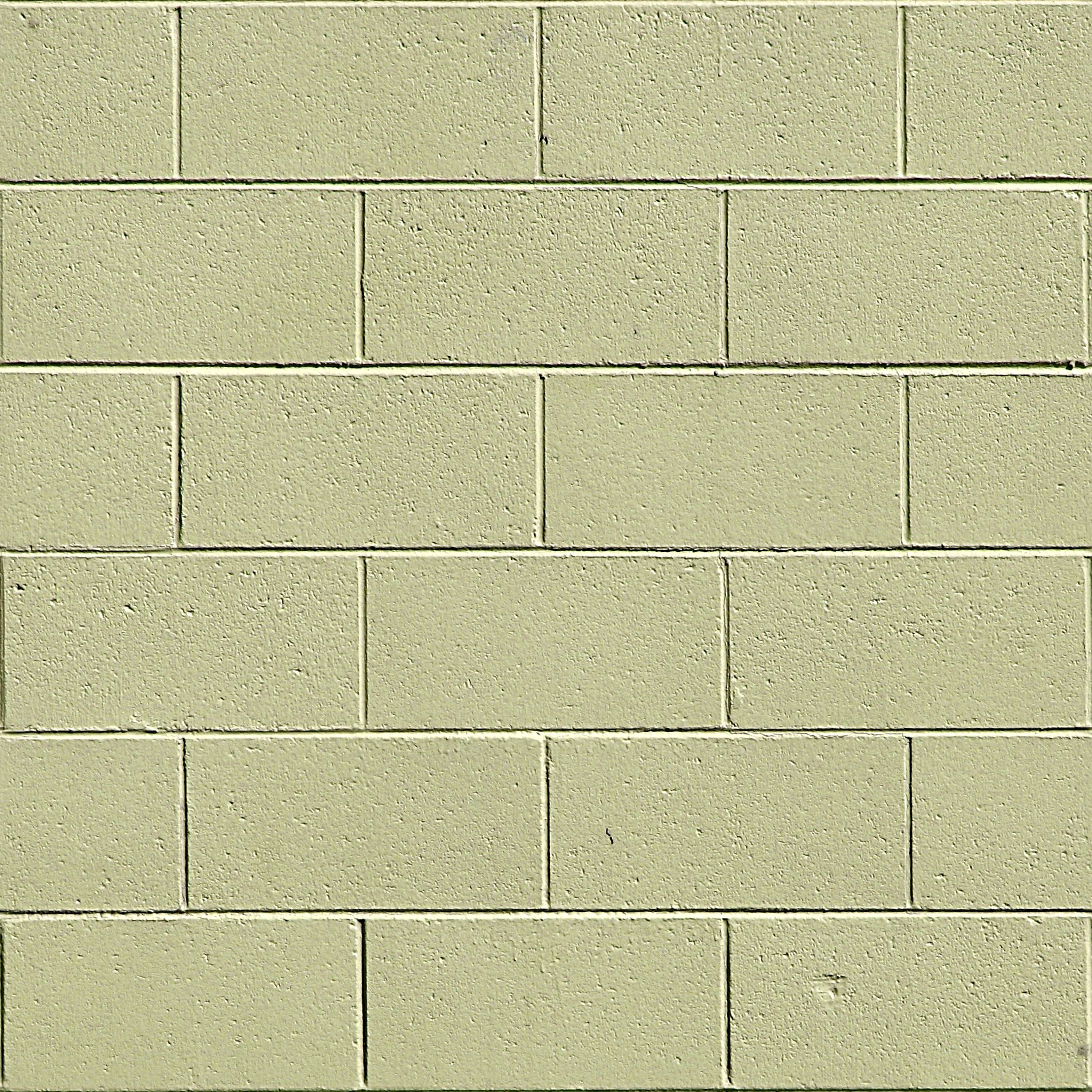 Wall paint texture seamless - Painted Cinder Block Texture Google Search