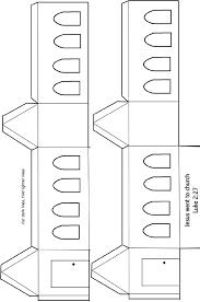 Magic Window Card Template Recherche Google Window Cards Card Templates Card Template