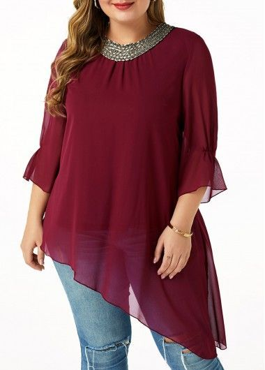 Product search/Plus size clothes_Women Fashion Clothes Sexy Women ClothesWomen S... 2