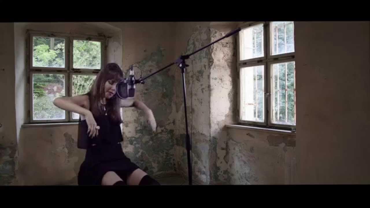 Sia - Chandelier (Cover by Frances Possieri) | Info general ...