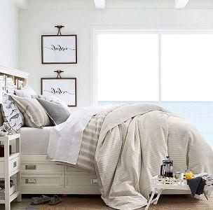Astoria Turned Leg Dresser First Apartment Ideas Bed