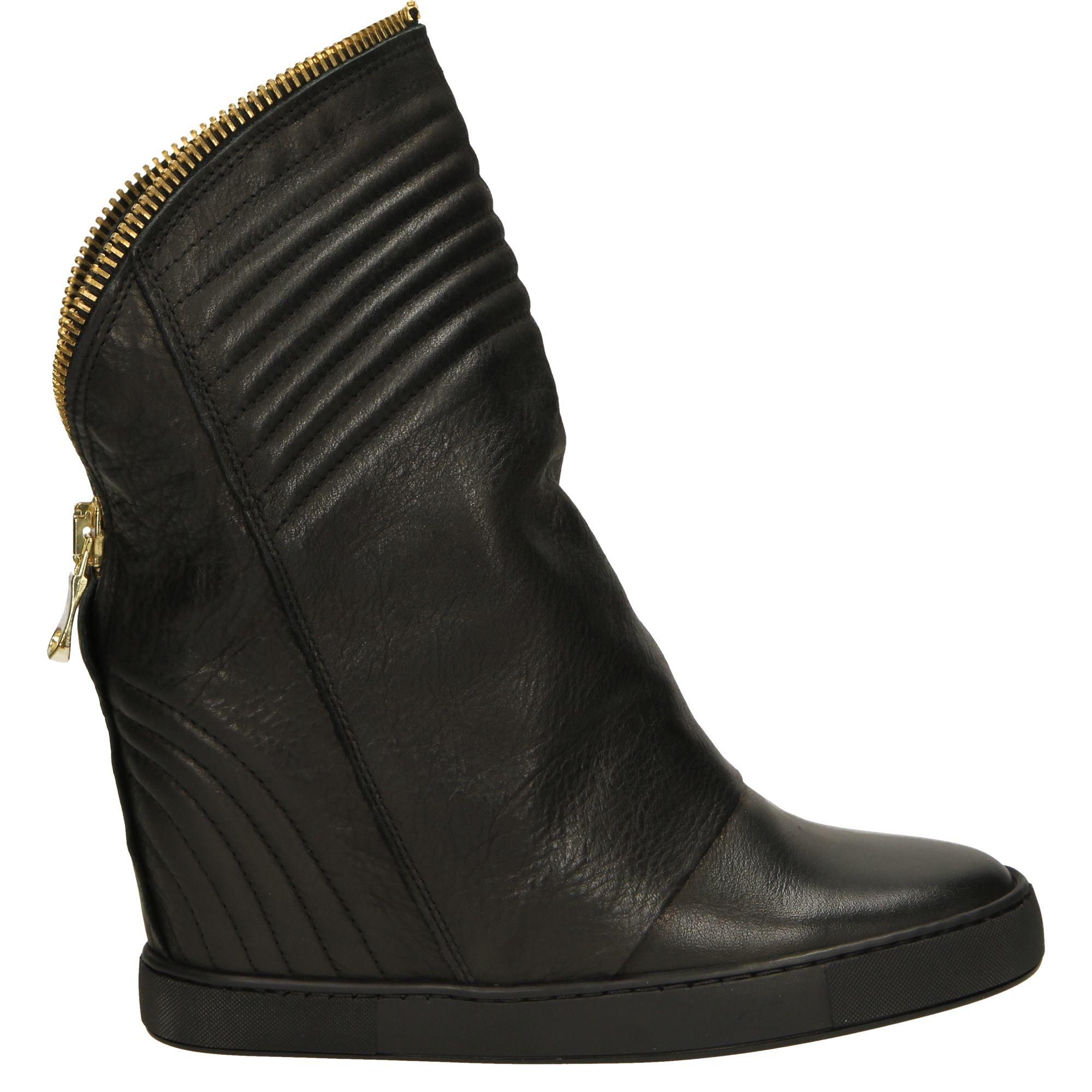 Venezia Firmowy Sklep Online Markowe Buty Online Buty Wloskie Obuwie Damskie Obuwie Meskie Torby Damskie Kurtki Damskie Boots Wedge Sneaker Shoes