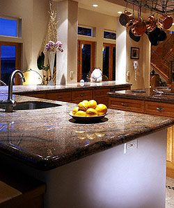 granite worktops, vanity countertops, floor and wall tiles ...