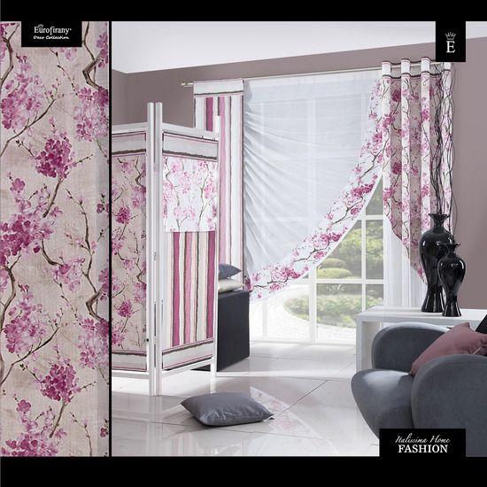 Italissima Home Fashion шторыгардиныпокрывалаподушки