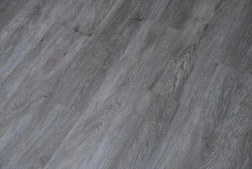 Lock Luxury Vinyl Plank 6 X 36, Menards Flooring Vinyl