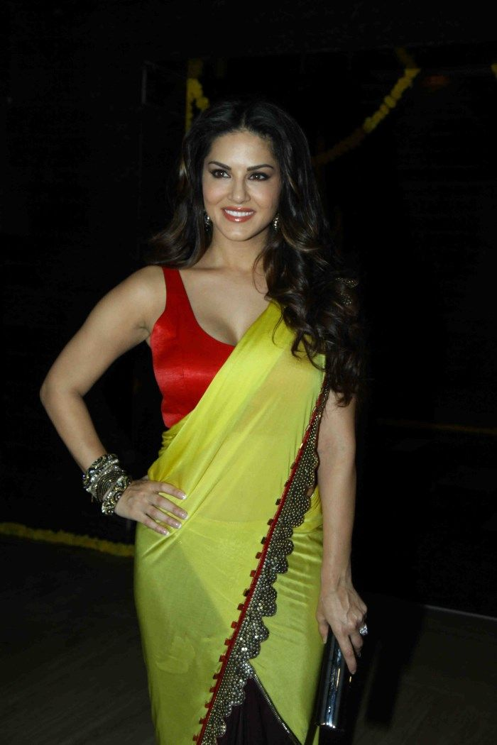 Sunny Leone Hd Wallpapers Download Free