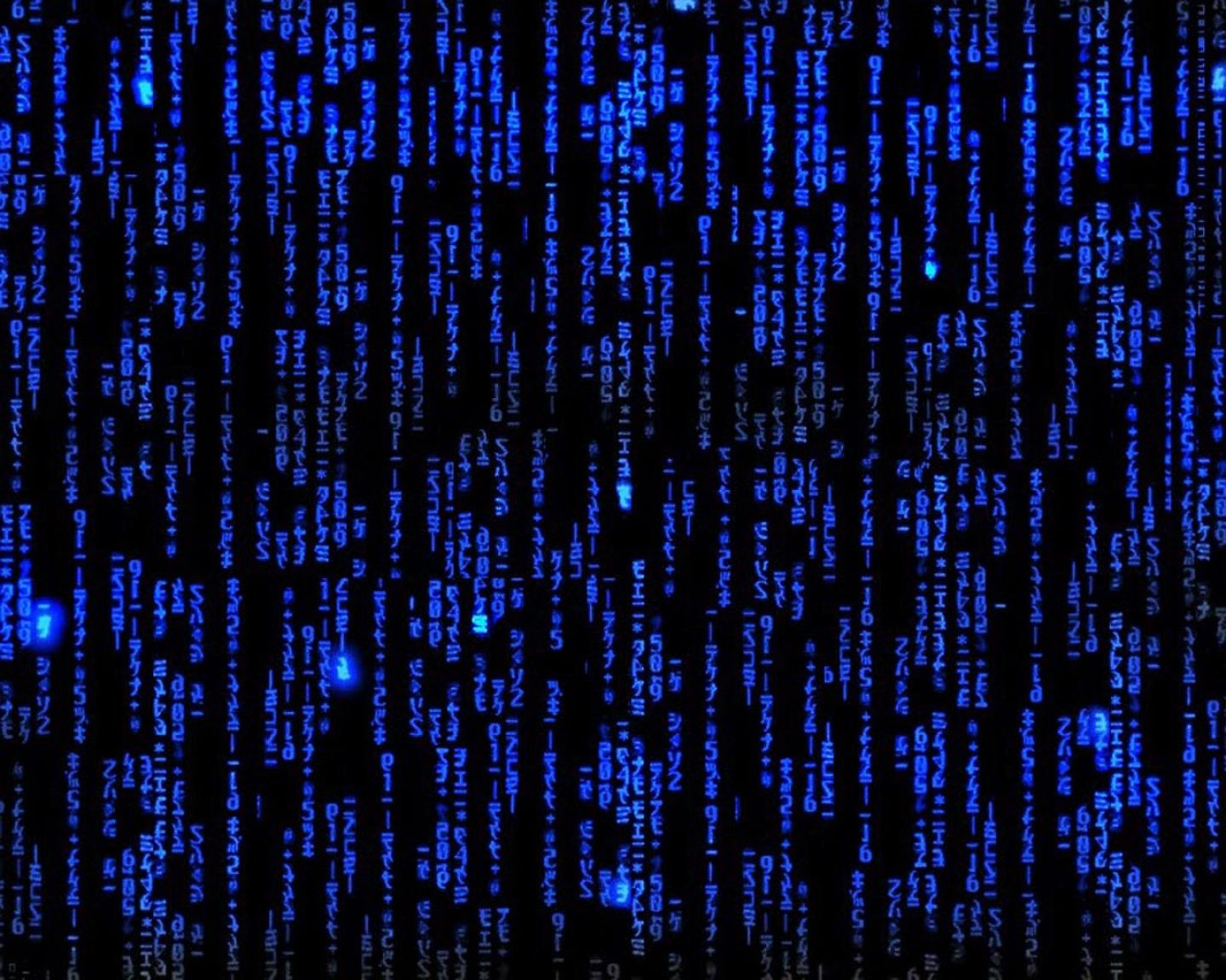 the matrix wallpapers hd (45 wallpapers) – adorable wallpapers