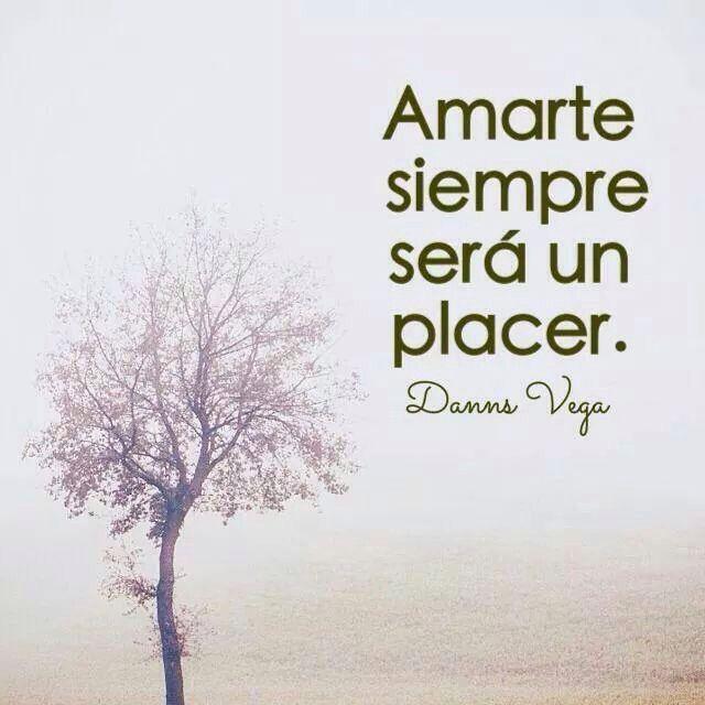 Amarte Siempre Será Un Placer Love Feeling Vegas Quotes Home Decor Decals New Love
