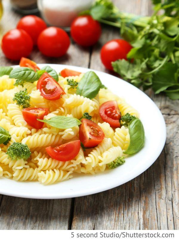 Salat italienische rezepte