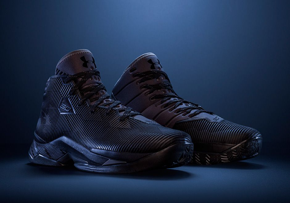 info for c1a15 f09ab UA Curry 2.5 Elemental Available Now | shoes | Shoes 2017 ...