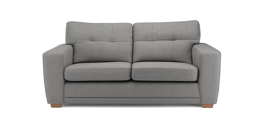 Finn 3 Seater Sofa Revive Dfs Seater Sofa Sofa 3 Seater Sofa