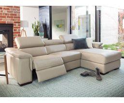 Plush Think Sofas Australia S Sofa Specialist Home