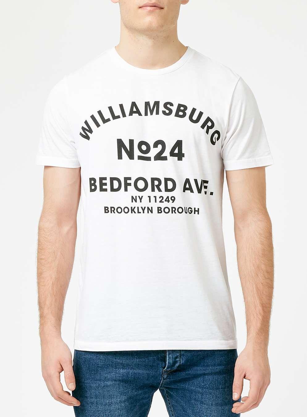 6f6c8b49f Good Guys T Shirts   Kuenzi Turf & Nursery