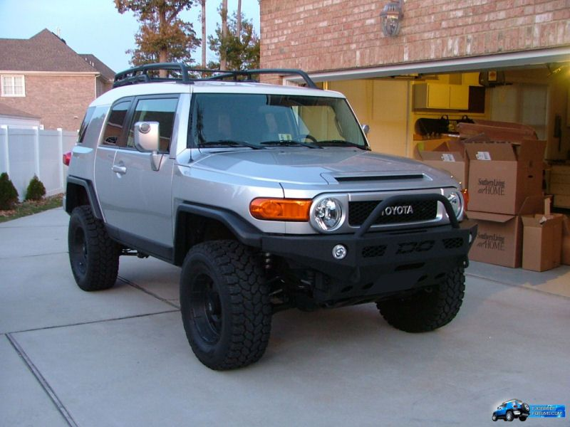 Want It. Toyota Fj CruiserOff RoadFj Cruiser Forum