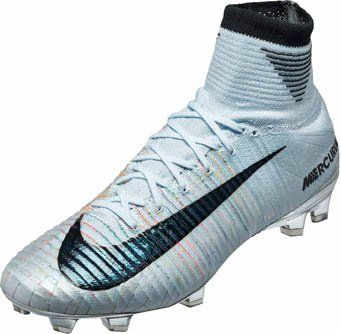 12d568e0098 Limited Edition Nike CR7 Melhor Mercurial Superfly. Get yours now from  SoccerPro